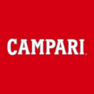 Campari hcm
