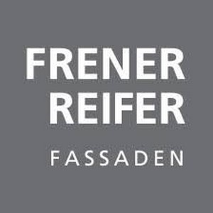 Frener Reifer hcm