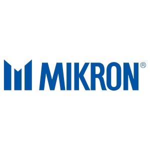Mikron hcm