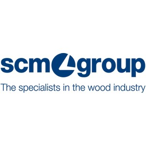 SCM Group hcm