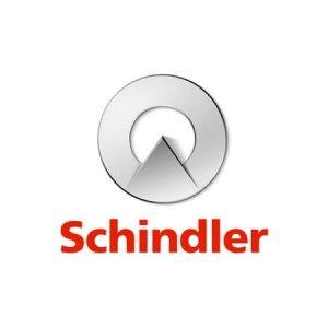 Schindler hcm