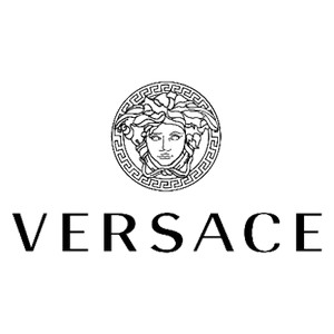 Versace hcm