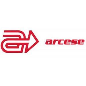 Arcese hcm