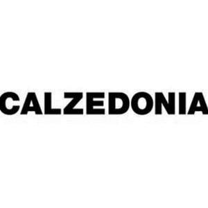 Calzedonia hcm