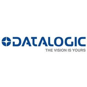 Datalogic hcm