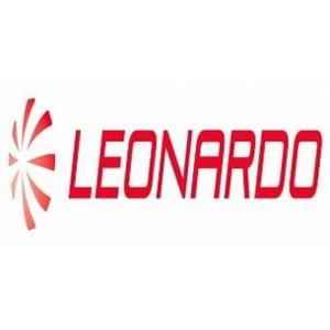 Leonardo hcm