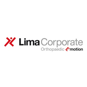 Lima Corporate hcm
