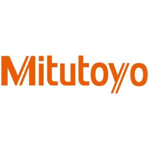 mitutoyo hcm