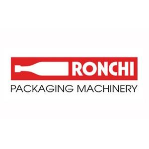 Ronchi hcm
