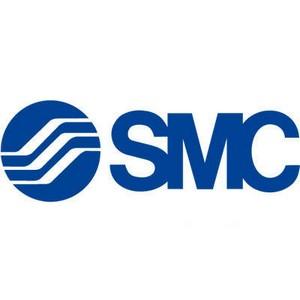 SMC hcm