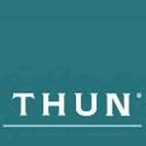 Thun hcm