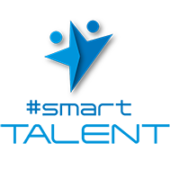 Microsoft Smart Talent HCM